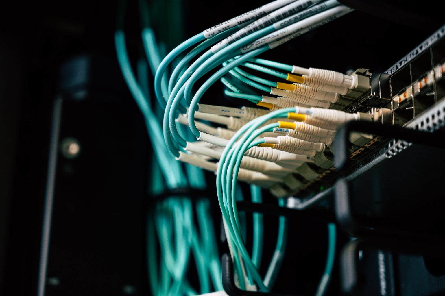 white-and-blue-cables-2881229
